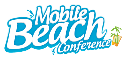 Mobile Beach Conference