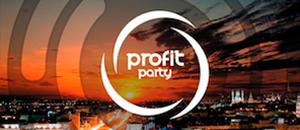 ProfitParty