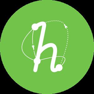 Оффер Hotellook — поиск отелей с оплатой за Установка