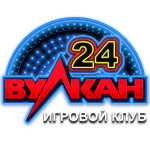 Оффер Vulkan24 RevShare с оплатой за revShare