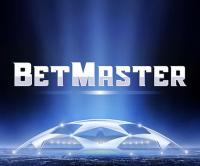 Оффер BetMaster CPA за первый депозит с оплатой за Первый депозит