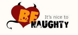 Оффер Benaughty.com с оплатой за Регистрация