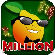 Оффер Million! – online slotmachine с оплатой за revShare