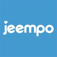 Оффер Знакомства Jeempo с оплатой за Регистрация