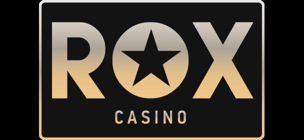 Оффер ROX casino - Beginner с оплатой за Первый депозит
