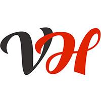 Оффер VictoriaHearts non-email(Desktop) с оплатой за Регистрация