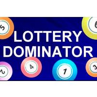 Оффер Lottery dominator с оплатой за Первый депозит