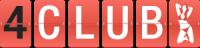 Оффер 4CLUB с оплатой за Регистрация