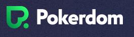 [KZ] PokerDom – CPA за нового  депозитора
