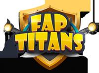 Оффер FapTitans Rev/Share 45% с оплатой за revShare