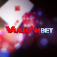 Оффер Vulkan Bet с оплатой за Депозит