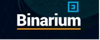 Оффер Binarium CPA с оплатой за Квалификация игрока
