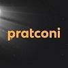 Оффер Pratconi FTD 250 с оплатой за Первый депозит