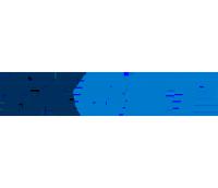 Оффер 1Xbet - ставки на спорт с оплатой за Депозит