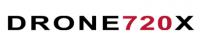 Оффер DroneX с оплатой за Покупка