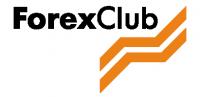 Оффер Forex Club - CIS с оплатой за Первый депозит