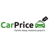 Оффер CarPrice с оплатой за Confirmed order, First order, Purchase