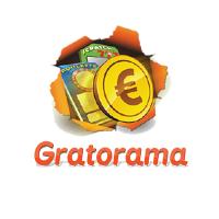 Оффер Gratorama Casino с оплатой за Первый депозит