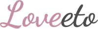 Оффер Loveeto- dating site for serious singles с оплатой за Sign up