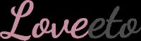 Оффер Loveeto- сайт серьезных знакомств с оплатой за Регистрация