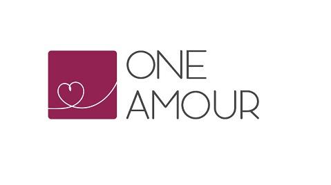 Оффер Oneamour - сайт знакомств с оплатой за Регистрация