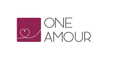 Оффер Oneamour - dating site с оплатой за Sign up