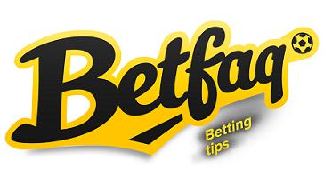 Оффер BetFAQ - прогнозы на спорт с оплатой за Первый депозит, Регистрация