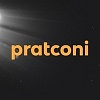 Оффер Pratconi FTD 250  CPL с оплатой за Регистрация
