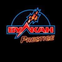 Оффер Vulcan Prestige CPA+Revshare с оплатой за revShare