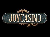 Оффер Joycasino с оплатой за Deposit