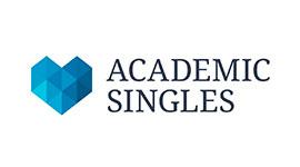 Оффер AcademicSingles SOI desktop с оплатой за Регистрация
