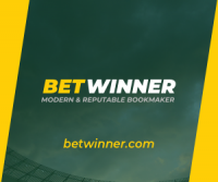 Оффер БК Betwinner - ставки на спорт онлайн (RevShare) с оплатой за revShare