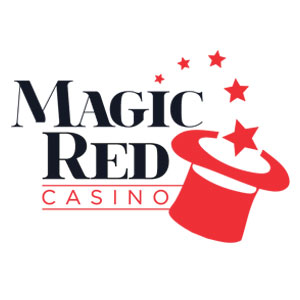 Magic Red казино - click-under,teaser,banners