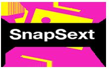SnapSext