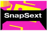 Оффер SnapSext с оплатой за Регистрация
