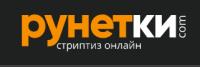 Оффер Рунетки - видеочат с оплатой за Регистрация