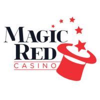 Оффер Magic Red казино - Target с оплатой за Первый депозит