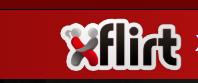 Оффер Xflirt с оплатой за Регистрация