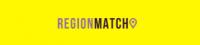 Оффер Region Match с оплатой за Регистрация
