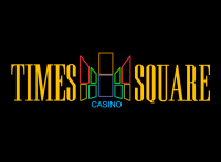 Оффер Times  Square с оплатой за Депозит