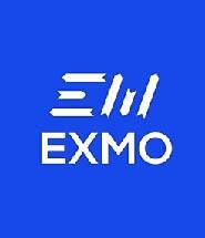 Оффер EXMO с оплатой за Регистрация