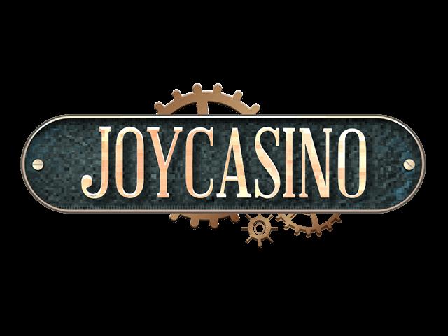 Оффер Joycasino Betting - ставки на спорт (mobile app&context) с оплатой за Депозит