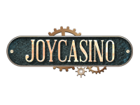 Оффер Joycasino Betting  (mobile app&context) с оплатой за Deposit