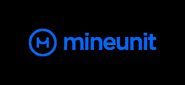 Оффер Mineunit Club с оплатой за Purchase