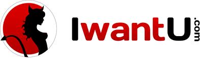 IwantU.com