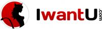 Оффер IwantU.com с оплатой за Регистрация