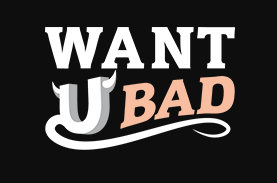 Оффер WantUbad.com с оплатой за Регистрация