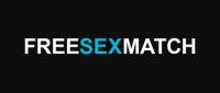 Оффер Freesexmatch.com с оплатой за Регистрация
