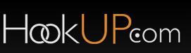 Оффер HookUP.com mobile с оплатой за Регистрация