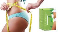 Оффер Препарат Slimmer - средство для похудения с оплатой за Подтвержденная заявка